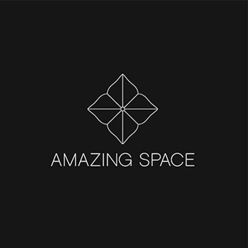 Amazing Space logo