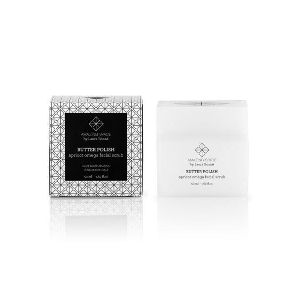 50ml-butter-polish-amazing-space-box